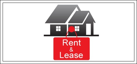 Rent & Lease